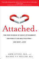 cover img of Attached
