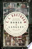 Homer   Langley