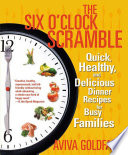 The Six O Clock Scramble