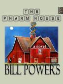 The Pharm House