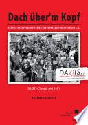 Dachverband Freier Kindertageseinrichtungen e.V.