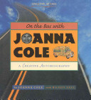 On the Bus with Joanna Cole
