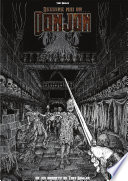 illustration du livre Dessine moi un Donjon (how to host a dungeon) PDF complet