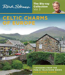 Rick Steves  Celtic Charms of Europe