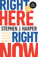 download ebook right here, right now pdf epub