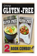 Recipes for Auto Immune Diseases and Gluten Free Slow Cooker Recipes
