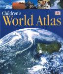 Children s World Atlas