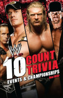 download ebook 10 count trivia pdf epub