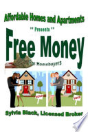 FREE MONEY FOR HOMEBUYERS