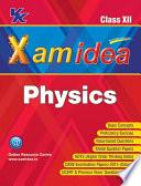 Xamidea Physics