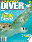 Sport Diver