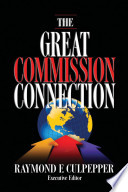 The Great Commission Connection