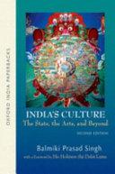 India s Culture