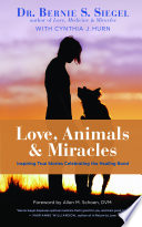 Love  Animals  and Miracles