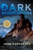 Dark Reservations Dark Reservations Bureau Of Indian Affairs Special