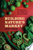 Building Nature s Market