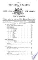 Oct 15, 1906
