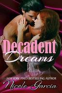Decadent Dreams Book PDF