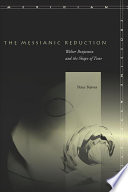 The Messianic Reduction