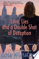 Love  Lies and a Double Shot of Deception