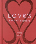 Love S Book Of Answers