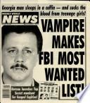 Dec 20, 1994