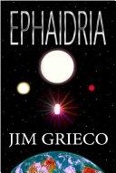 Ephaidria Book PDF