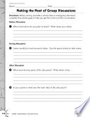 Literature Reading Passages With Questions Practice