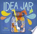 Idea Jar Book PDF