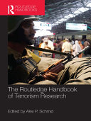 The Routledge Handbook of Terrorism Research
