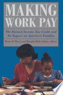 Making Work Pay