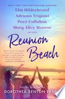 Reunion Beach Book PDF