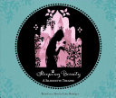 Silhouette Theatre - Sleeping Beauty : story of sleeping beauty in an...