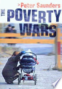 The Poverty Wars