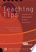 reflecting on teaching social science