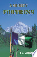 Ebook A Mighty Fortress Epub H. A. Covington Apps Read Mobile