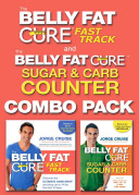 The Belly Fat Cure