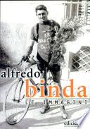 Alfredo Binda  Le immagini