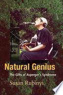 Natural Genius