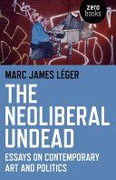 download ebook the neoliberal undead pdf epub