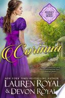 Corinna