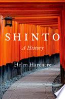 Shinto