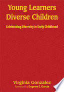 Young Learners  Diverse Children