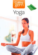 Yoga  Collins Gem