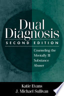 Dual Diagnosis Second Edition