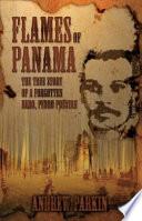 Flames of Panama