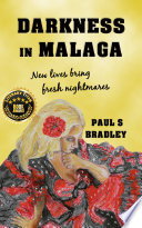 Darkness in Malaga