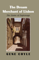 download ebook the dream merchant of lisbon pdf epub