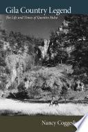 Gila Country Legend
