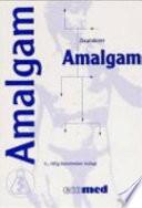 Amalgam Schadstoffinformation 6. Auflage